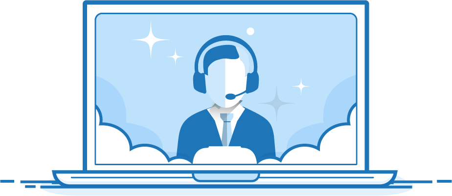 Email Marketing host clustersupport