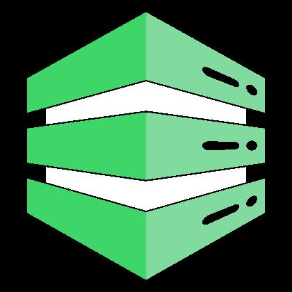 Preview - HostCluster - WHMCS Server & Hosting WordPress